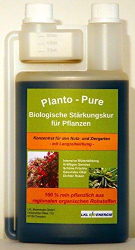 planto-pure-naturdunger-fur-rasen-rosen-obst-gemuse-und-zierpflanzen-rein-biologische-starkungskur-m
