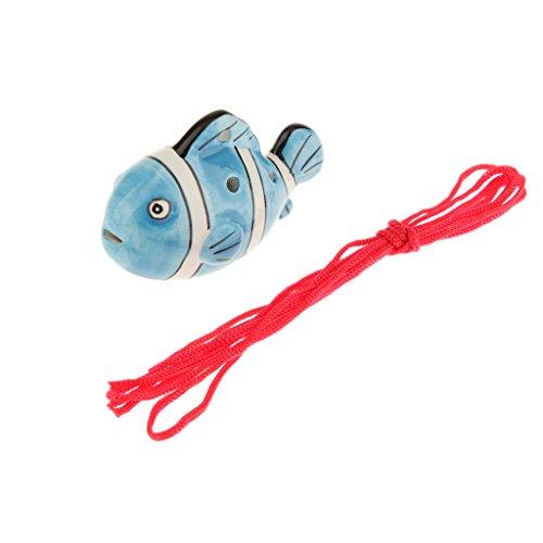 forme-de-poisson-dinstrument-portable-6-trous-ocarina-strap-musical-cramique-bleue