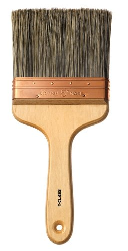 t-class-5-wall-brush