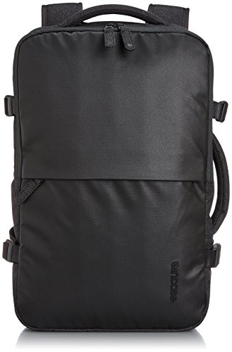 incase-cl90004-borsa-per-notebook