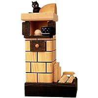 suchergebnis auf f r kachelofen mit prime bestellbar wohnaccessoires deko. Black Bedroom Furniture Sets. Home Design Ideas