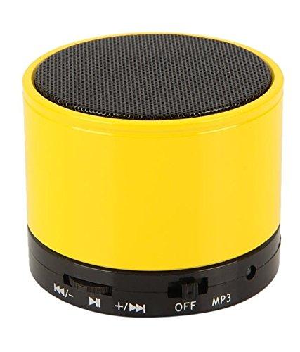 cubee Mini Bluetooth Speaker