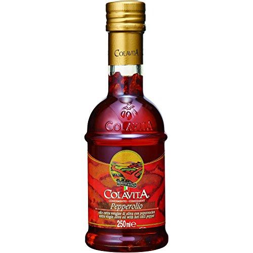 colavita-pepperolio-olivenl-extra-vergine-mit-peperoncino-250-ml