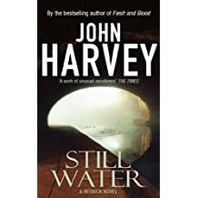 Still Water: (Resnick 9) (Charlie Resnick series)