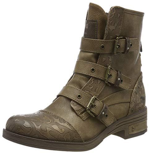 Bien choisir des bottines à talon pour femme | Sac Shoes