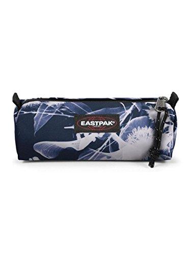 Eastpak , Sac à main porté au dos pour femme EASTPAK 97P