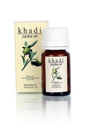 khadi-jojoba-pure-essential-oil-15-ml-by-khadi-natural