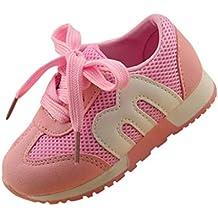 Zapatillas Niño, K-youth® Zapatillas para Bebés Zapatos de bebé Zapatillas de Deporte