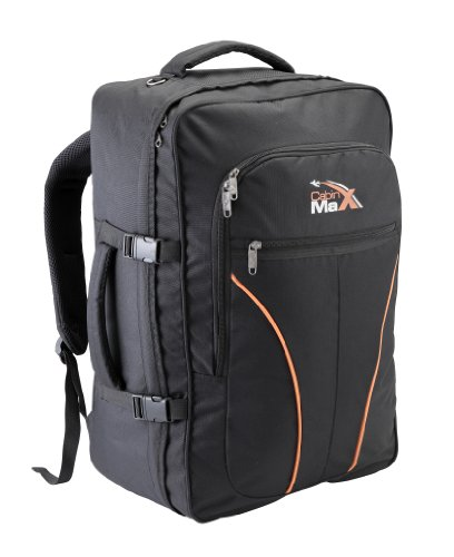 cabin-max-tallinn-flight-approved-backpack-for-easyjet-ba-hand-luggage