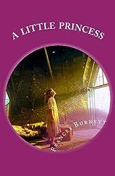 A Little Princess: (Illustrated) by Frances Hodgson Burnett (2014-05-25)