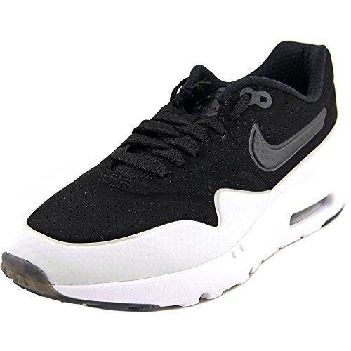 Nike Air Max 1 Ultra Moire, Sneaker uomo Violetto multicolore Size: 42