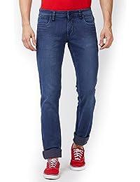 Integriti Men's Jeans