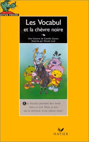 """<a href=""""/node/21387"""">Les Vocabul et la chèvre noire</a>"""