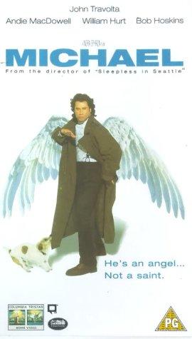 michael-vhs-1997
