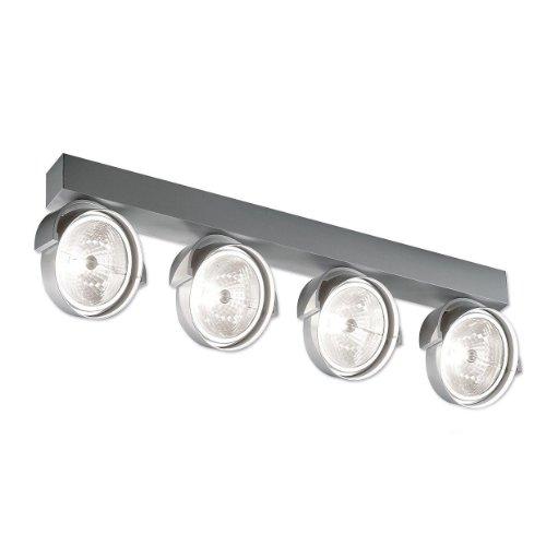 deltalight-rand-411-t50-deckenstrahler-aluminium-90-360-schwenkbar-4-strahler