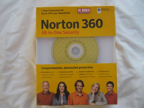 norton-360-all-in-one-security