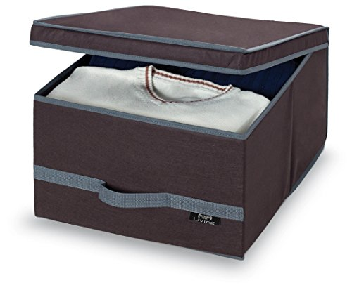 domopak-living-917000-cukie-classic-scatola-in-tnt-grande