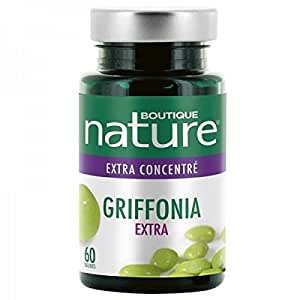 Griffonia Extra