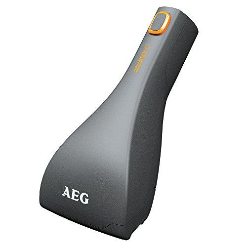 AEG AZE116 Mini-Turbodüse, für AEG-Sauger mit 36mm Ovalrohr, UltraOne, UltraSilencer,  UOgreen, USgreen, UFgreen, VX8-, VX8-2-, VX9-öko, VX9-2-, LX8-, LX8-2-, LX9