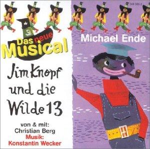 jim-knopf-die-wilde-13-musical