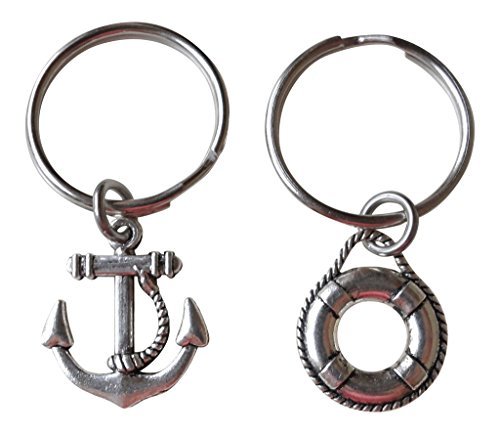 anchor-life-saver-keychain-set-you-be-my-anchor-ill-keep-you-afloat-couples-keychain-set