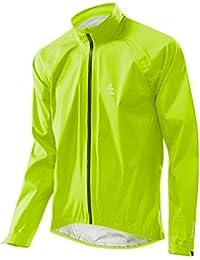 Amazon.es: chaqueta amarilla - Löffler: Ropa