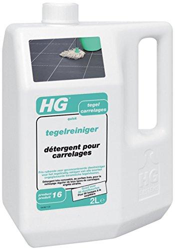 hg-detergent-pour-carrelages-gres-cerame-quick-2000-ml