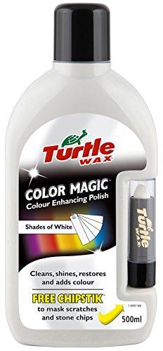 turtle-wax-colour-magic-cera-migliora-colore-per-auto-500-ml-colore-bianco