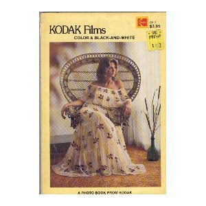 kodak-films-color-and-black-and-white