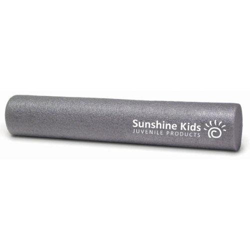 sunshine-kids-sit-rite-car-seat-leveler-by-sunshine-kids