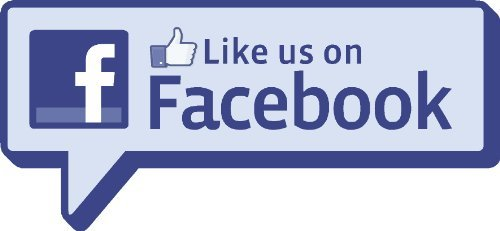like-us-on-facebook-standard-car-van-bumper-sticker-or-window-sticker
