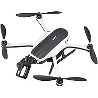 GoPro Drone Karma Noir/Blanc (caméra GoPro HERO5 Black non-incluse)