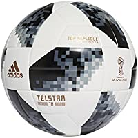 Adidas Telstar 18 World Cup Top Replique
