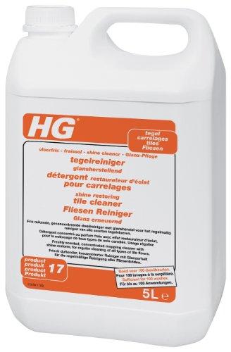 hg-5l-shine-restoring-tile-cleaner