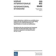 Amazon in: IEC TC/SC 10 - Sciences, Technology & Medicine: Books