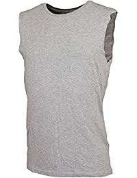 Smith & Jones Plenum Funktions Tank Top
