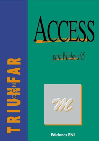 Access 95 (Triunfar Con)