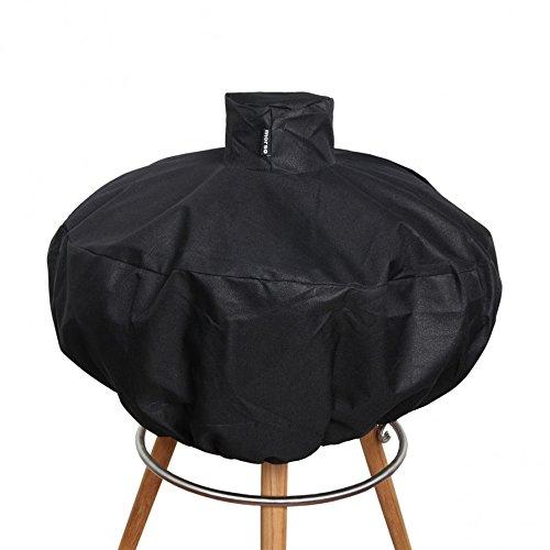 Schutzhülle für Forno Grill