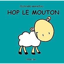 Hop le mouton