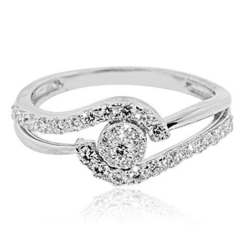 rings-midwestjewellerycom-045cttw-da-donna-a-forma-di-anello-di-fidanzamento-in-oro-bianco-10-k-larg