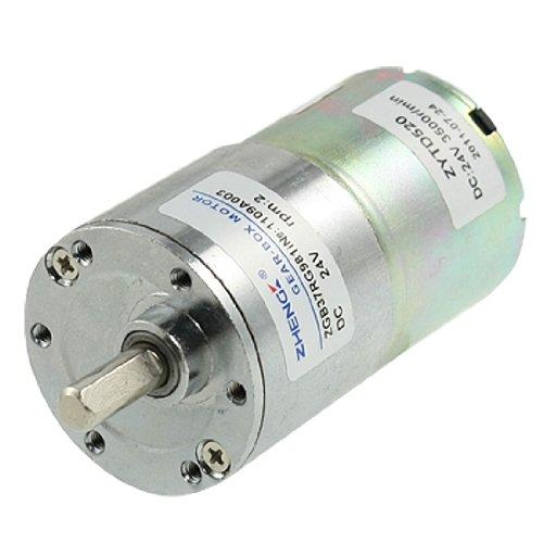 sourcingmapr-gleichstrom-getriebemotor-untersetzungsgetriebe-2u-min-165kgcm-24v-033a