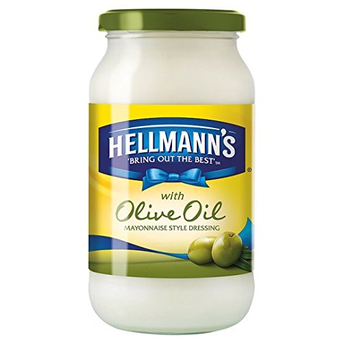 hellmans-olive-oil-mayonnaise-style-dressing-400g