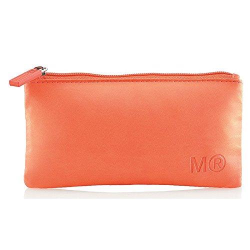 etui-plat-candy-colours-tangerina