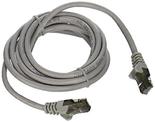 Belkin Snagless CAT6Patch Kabel * RJ45M/RJ45M; 7(a3l980b07-s) - Belkin Cat6 Snagless Patch Kabel