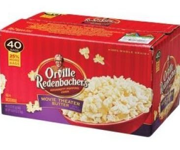 orville-redenbachers-movie-theater-butter-popcorn-40-bags-25-more-bags-by-orville-redenbacher