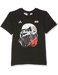 b6235e5fe0c82 Amazon.fr   adidas - T-shirts à manches courtes   T-shirts