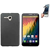 Amazon.es: Alcatel OneTouch Pop 3 - Accesorios ...