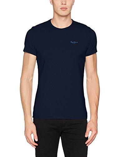 Pepe Jeans Original Basic S/S PM503835 Camiseta