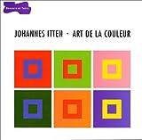 Art de la couleur - Dessain et Tolra - 13/05/2004