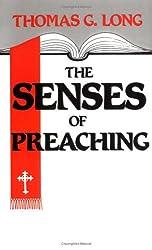 The Senses of Preaching